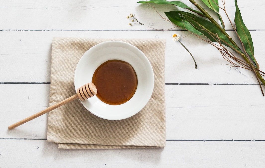 Beneficios de la miel ecológica