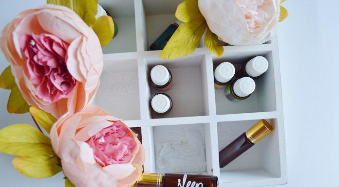 Beneficios de la cosmética facial ecológica