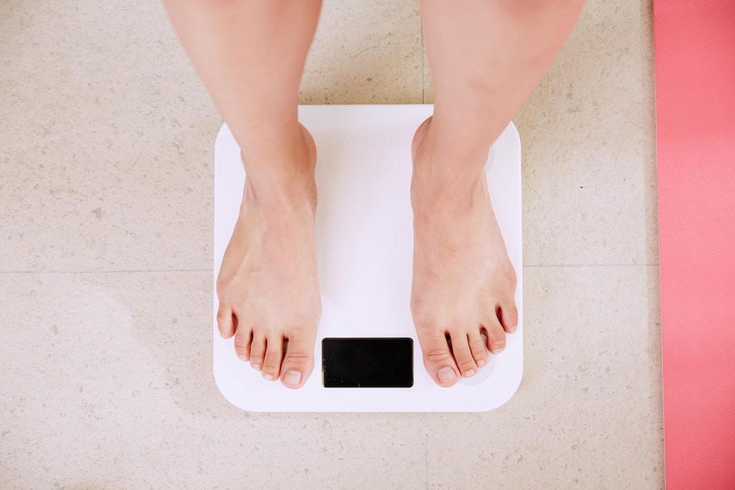 Perder peso fácil