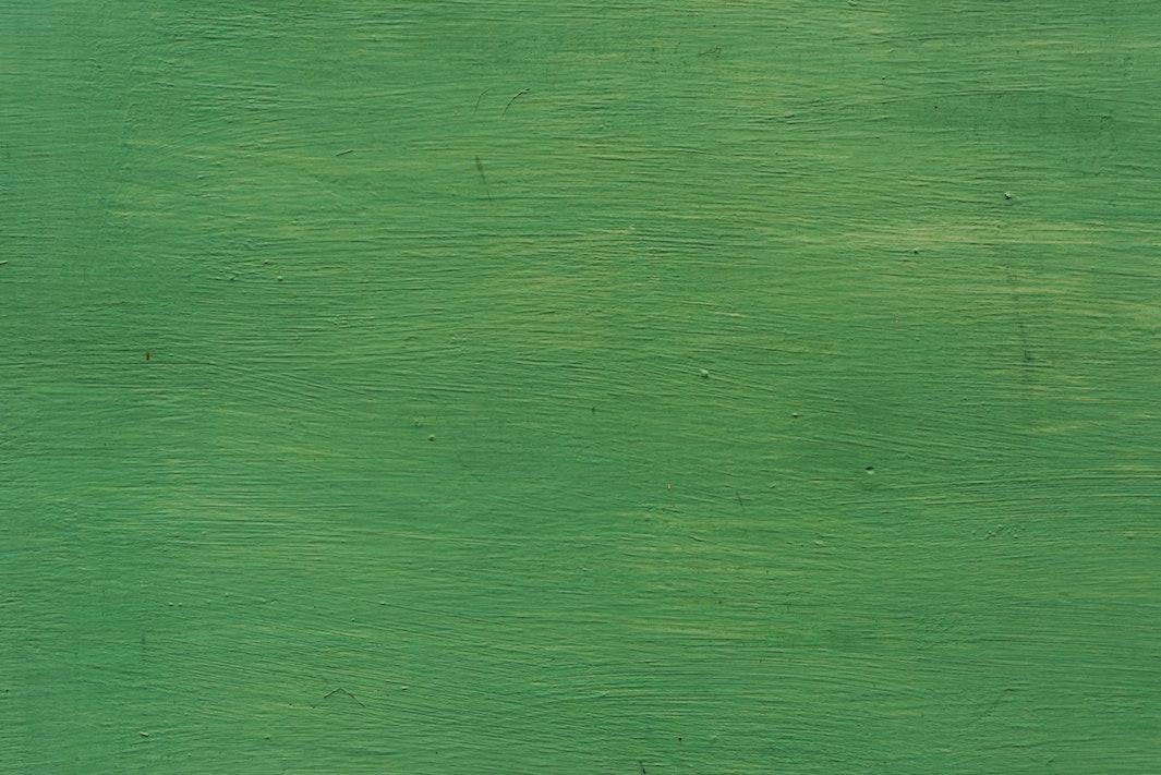 Color de tinte vegetal