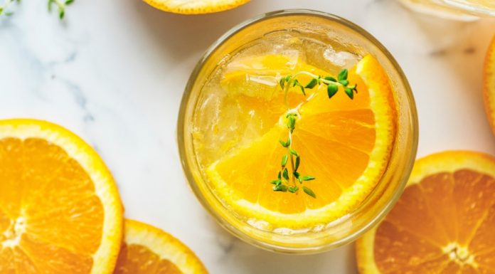 Beneficios de los zumos ecológicos